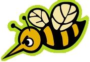 Bzzagentbee